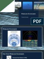 wireless standards presentation  97 44
