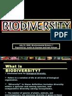 July 23, 2008 | Environmental Science 1