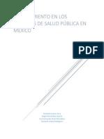 PROPUESTA_SALUD.pdf