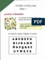 hoja-estudio-tema-1-2n-cast.pdf