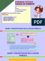 bases-conceptuales-_EXPOSICION-COMUNITARIA_modificado.pdf