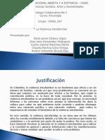 trabajocolaborativo2_10003_267_PSICOLOGIA_UNAD