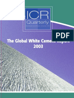 Consumer Behaviour of Jk White Cement & Wall Care Putty