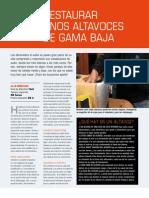 Documentos 20 Restaurar Altavoces de Gama Baja 89ec9661