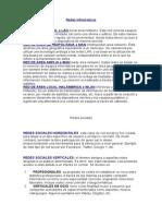 Redes Informaticas 7