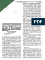 RM 328-2014 DISA