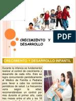 diapo familia.pdf