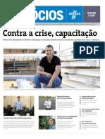 JN257 Guarulhos