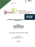 CONTAMINACION HIDRICA.docx