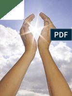 Beneficios de La Luz Solar Un Punto Brillante Para La Salud Humana