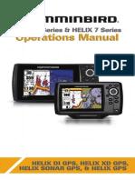 Full humminbird fishfinder 565 manual | downloads ebook for sale.