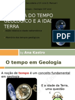 4 Otempoemgeologia 101011135642 Phpapp02
