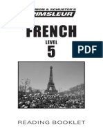 French 5