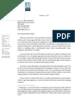 ACLUNV_Elko County School District Demand Letter