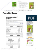 Pumpkin Seeds.pdf
