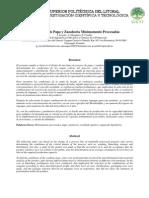 Elaboración de papa y zanahoria minimamente procesadas.pdf