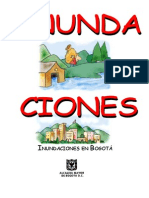 cartillainundaciones-120414213146-phpapp02.pdf