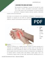 Monografia Lesiones expo.docx
