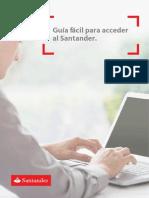 Guia Facil_Instrucciones_4_ALTA.PDF