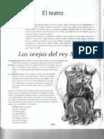 orejas del rey midas.pdf