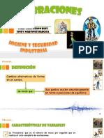 Vibraciones.pdf