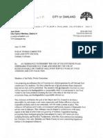 12747_CMS_Report_1.pdf