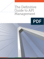 Apigee eBook API Mgmt 2015 07