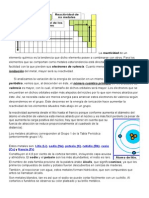 Informacion Practica 2