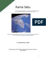 Including Proceedings of the International Seminar On