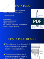 ignition timing ppt.ppt