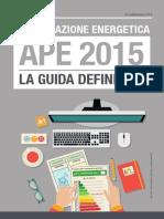 APE 2015 Guida Definitiva Ed1 Rev1 25settembre2015