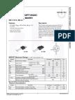 FQP10N20C.pdf