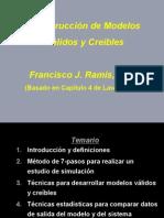 clase4_short (1).ppt