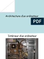 architecture-1.ppt