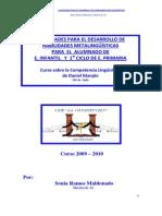 CONCIENCIA+FONOLOGICA+SONIA+RAMOS.pdf