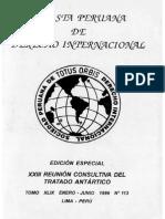 RPDI N° 113