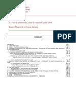 2015_Ingegneria Magistrali V3 Aggiornato