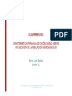 CARACTERÍSTICAS FARMACOLÓGICAS DEL NUEVO AGENTE NM.pdf