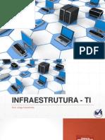 Infraestrutura Ti 140516062312 Phpapp01