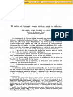 Dialnet-ElDelitoDeLesiones-46369