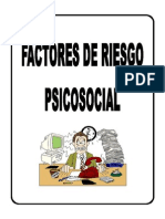 factor de riesgo psicosocial(1).pdf