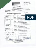 Cronograma, convocatoria, entre documentos del Proceso de Nombr.pdf