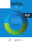 UNEG_Evalaution Changes Lives Report_final_web (2)