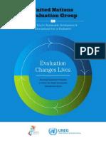UNEG_Evalaution Changes Lives Report_final_web (2)