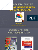 Sesi 1 Brain-Based Learning New2