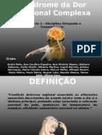 SDRC - Apresentação final.pptx
