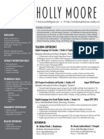 holly moore resume-3