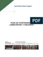 PLAN DE CONTINGENCIA ROJAS.docx