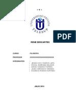 ORIGEN DEL CONOCIMIENTO DESCARTES editado.docx