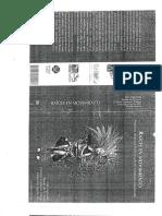 Indio de Estado vs Indio Nacional en la mesoamérica moderna_Jacques Galinier